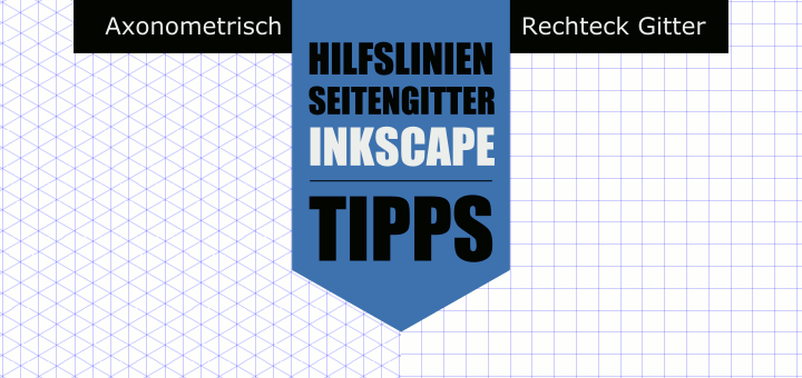 Inkscape Guidelines Basics