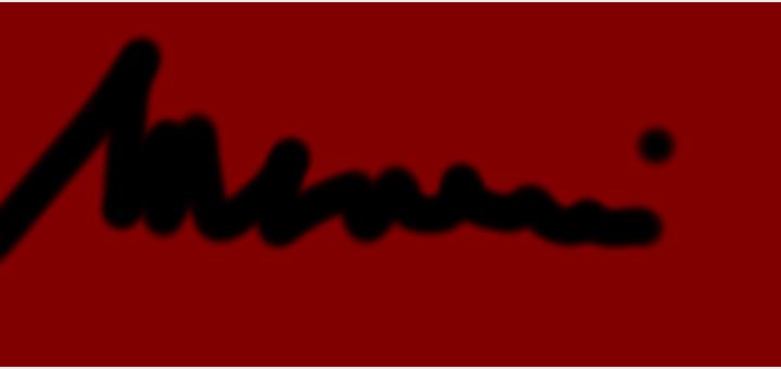 Gimp Schellmaske Tutorial
