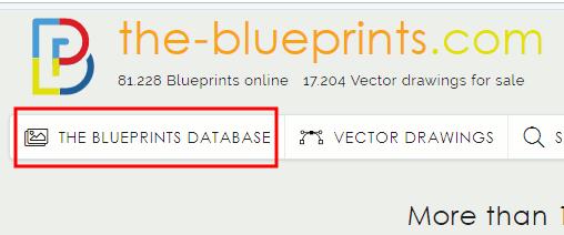 Blender the-blueprint.com