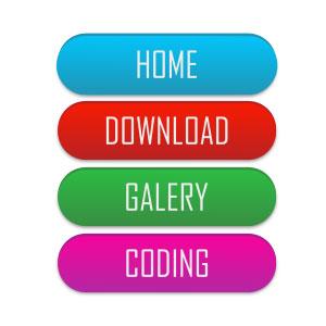 Buttons für Funktionen