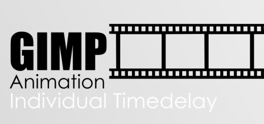 Animation individual Timedelay
