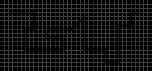Inkscape Grid