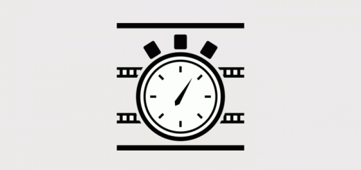 Gimp Animation Time Delay