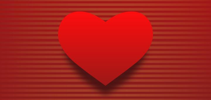 inkscape 90 second heart tutorial