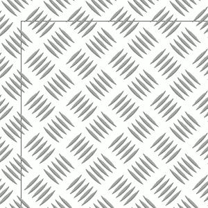 Muster.Objekte gruppieren