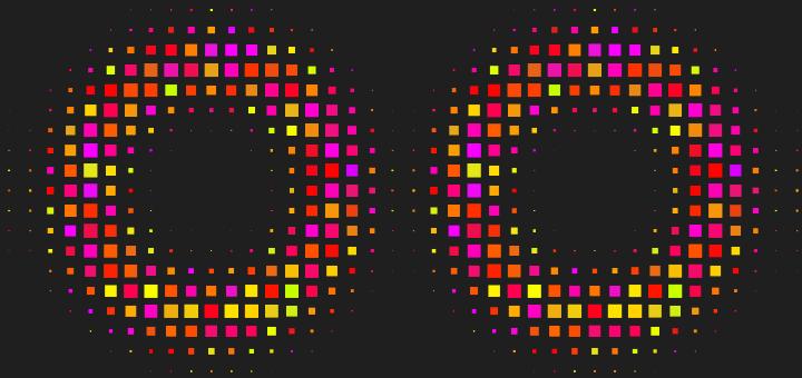 Inkscape Trace Klone Color