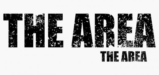 Inkscape Airbrush Grunge