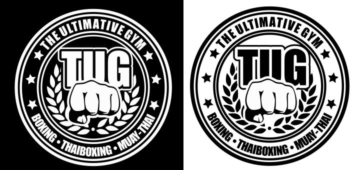 Inkscape Logo Design