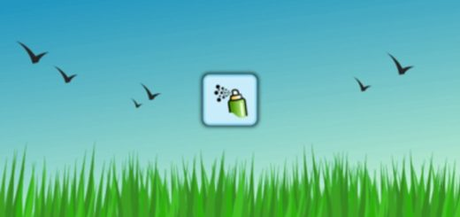 inkscape_grass