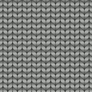 Beispiel Muster