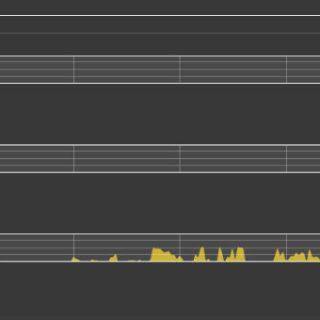 Gimp 2.10.0 RC1 - Part 2