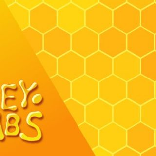 Honeycombs in Inkscape