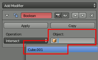 Object: Cube.001