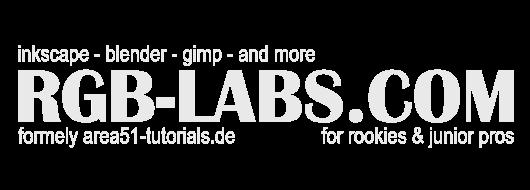 rgb-labs.com