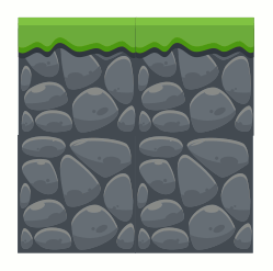 Inkscape Tilemap for Phaser Games