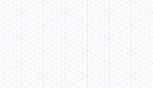 Inkscape magnetic Grid
