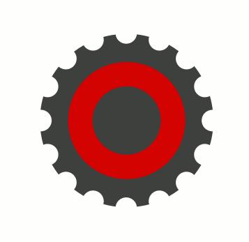 Inkscape Contur