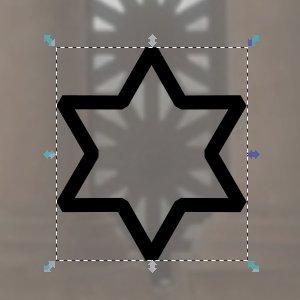 Unterer Stern