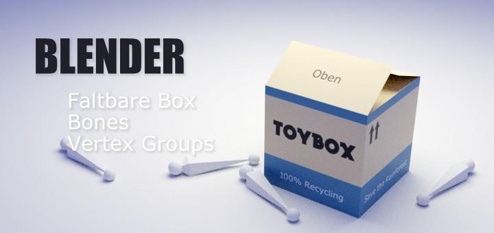 Blender 2.8 Vertex Group
