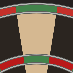 Kontur 2 Pixel, Farbe: 5d5d5dff