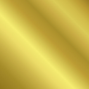 Goldener Verlauf