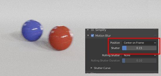 Shutter 0.15