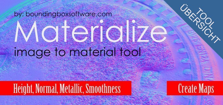 Boundingboxsoftware Materialize