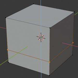 G-Z-15 (Millimeter)